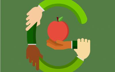 Auftaktveranstaltung des Göttinger Ernährungsrates am 06.11.2020